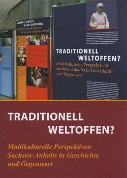 Traditionell Weltoffen?